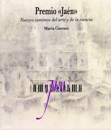 Marta Cureses repasa la obra de Bonnín de Góngora en su nuevo libro